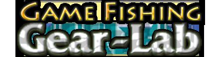 釣具の通販 GEAR LAB (ギアラボ)
